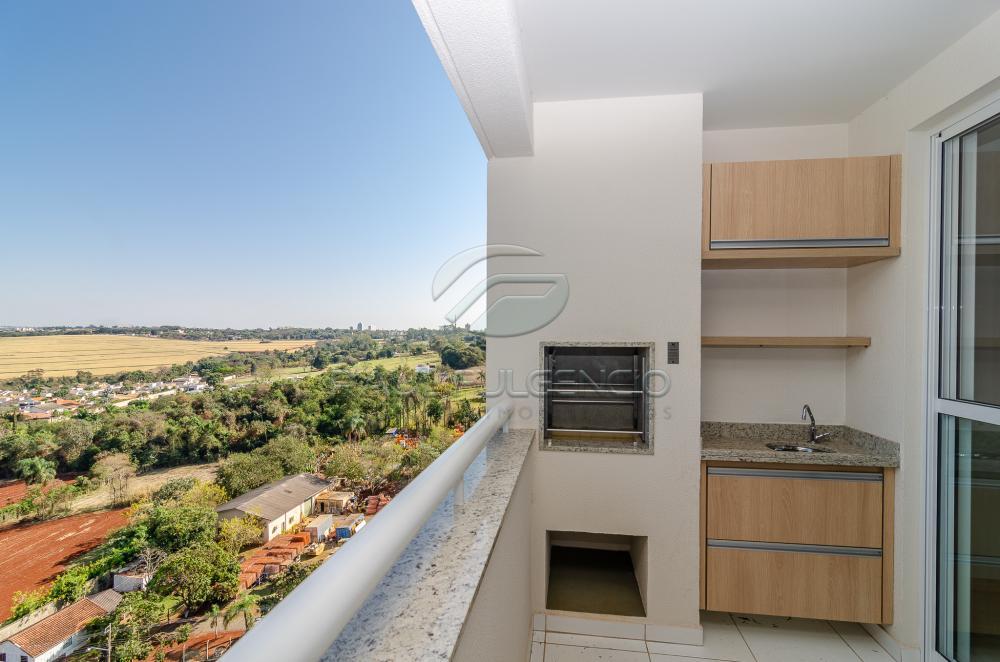Alugar Apartamento / Padrão em Londrina apenas R$ 1.490,00 - Foto 7