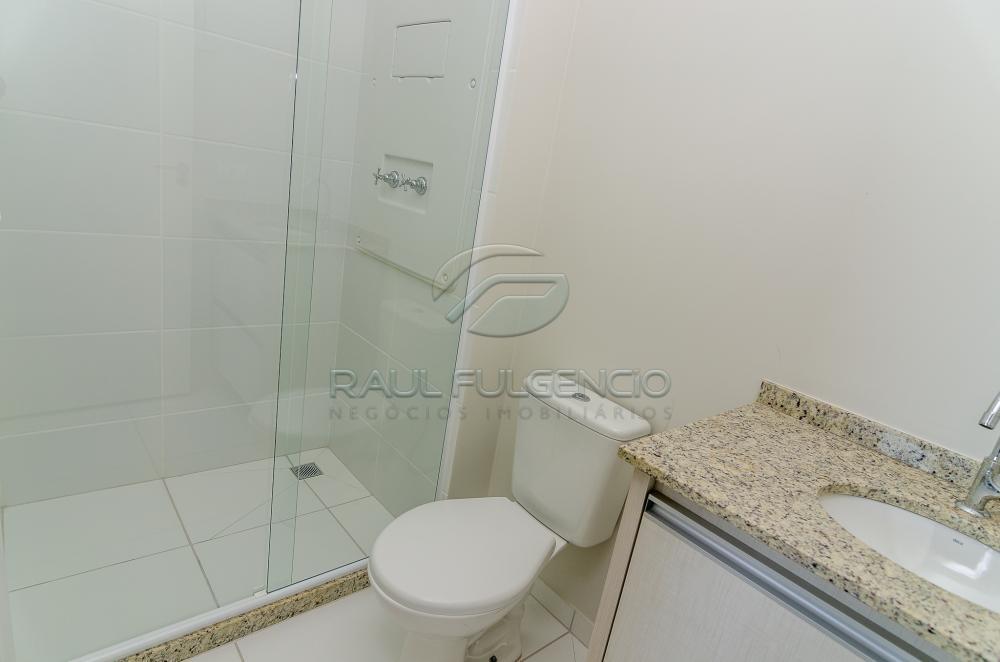Alugar Apartamento / Padrão em Londrina apenas R$ 1.490,00 - Foto 9