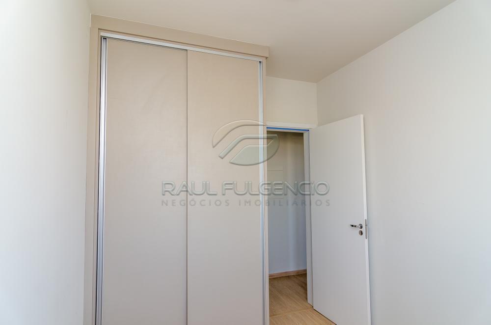 Alugar Apartamento / Padrão em Londrina apenas R$ 1.490,00 - Foto 11
