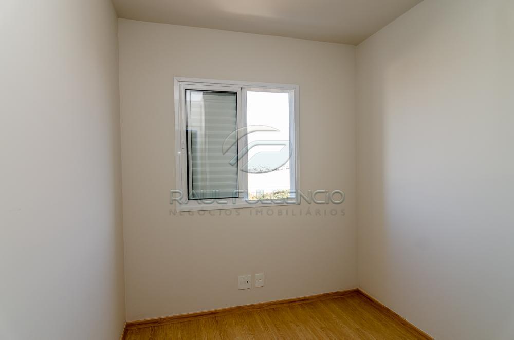 Alugar Apartamento / Padrão em Londrina apenas R$ 1.490,00 - Foto 10