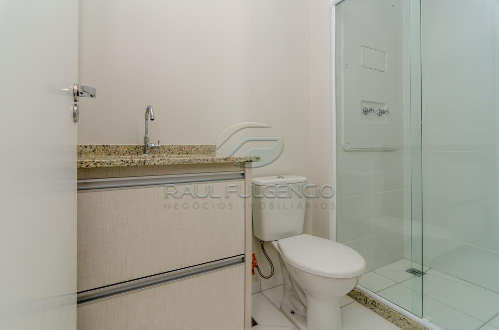 Alugar Apartamento / Padrão em Londrina apenas R$ 1.490,00 - Foto 13