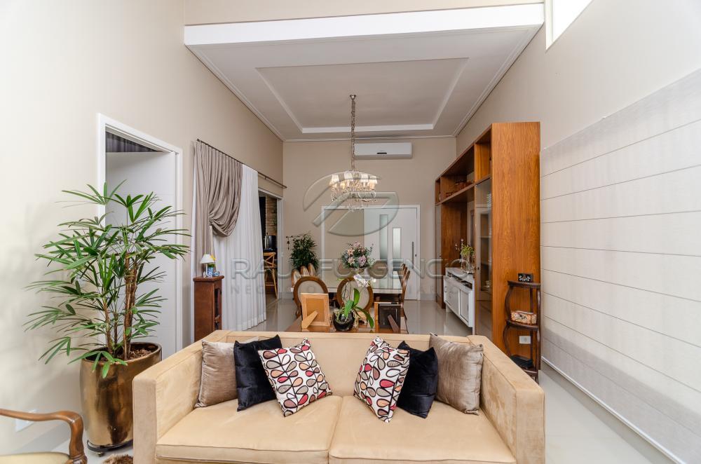 Comprar Casa / Condomínio Térrea em Londrina apenas R$ 1.430.000,00 - Foto 3