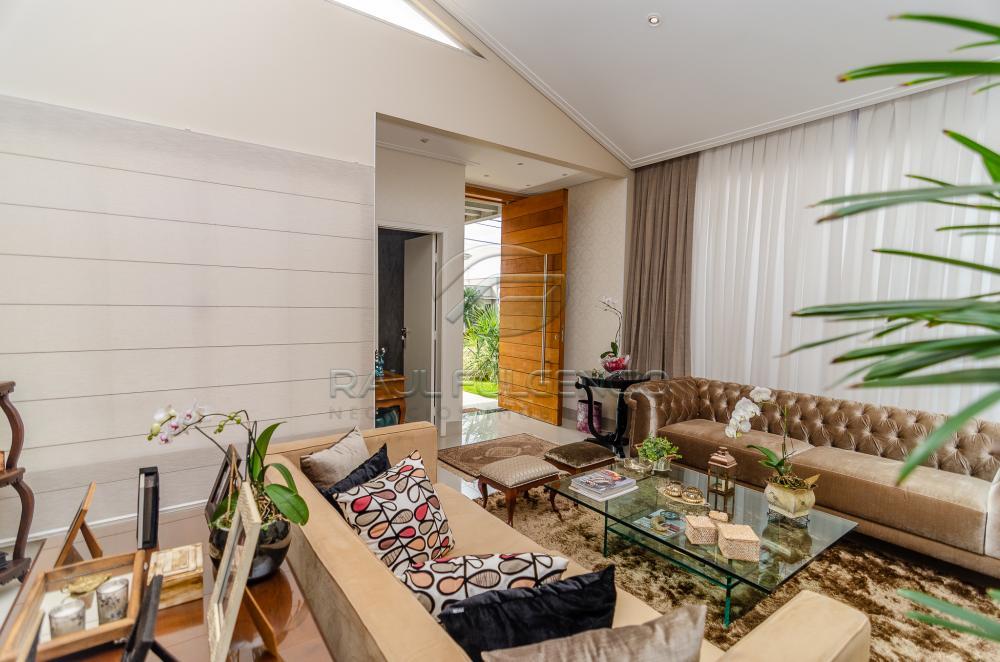 Comprar Casa / Condomínio Térrea em Londrina apenas R$ 1.430.000,00 - Foto 4