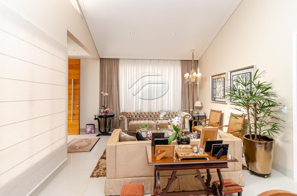 Comprar Casa / Condomínio Térrea em Londrina apenas R$ 1.430.000,00 - Foto 5