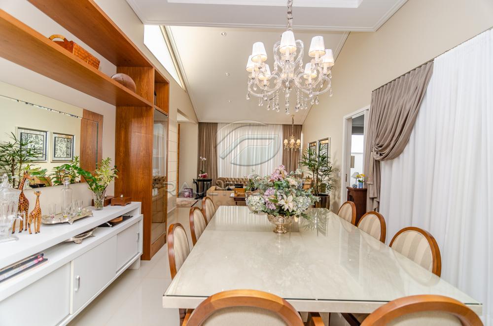 Comprar Casa / Condomínio Térrea em Londrina apenas R$ 1.430.000,00 - Foto 6