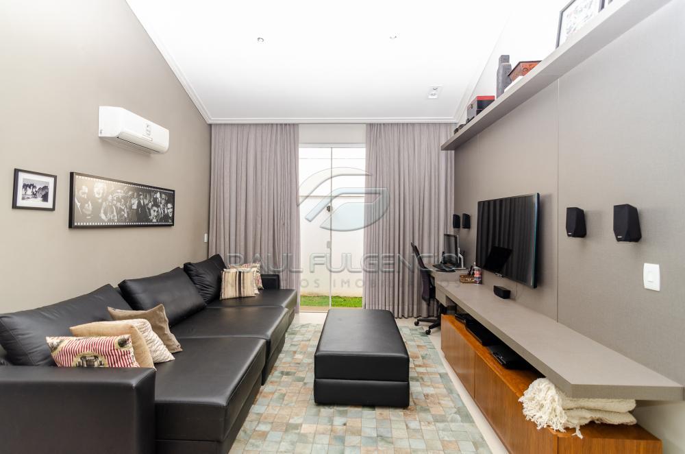 Comprar Casa / Condomínio Térrea em Londrina apenas R$ 1.430.000,00 - Foto 7