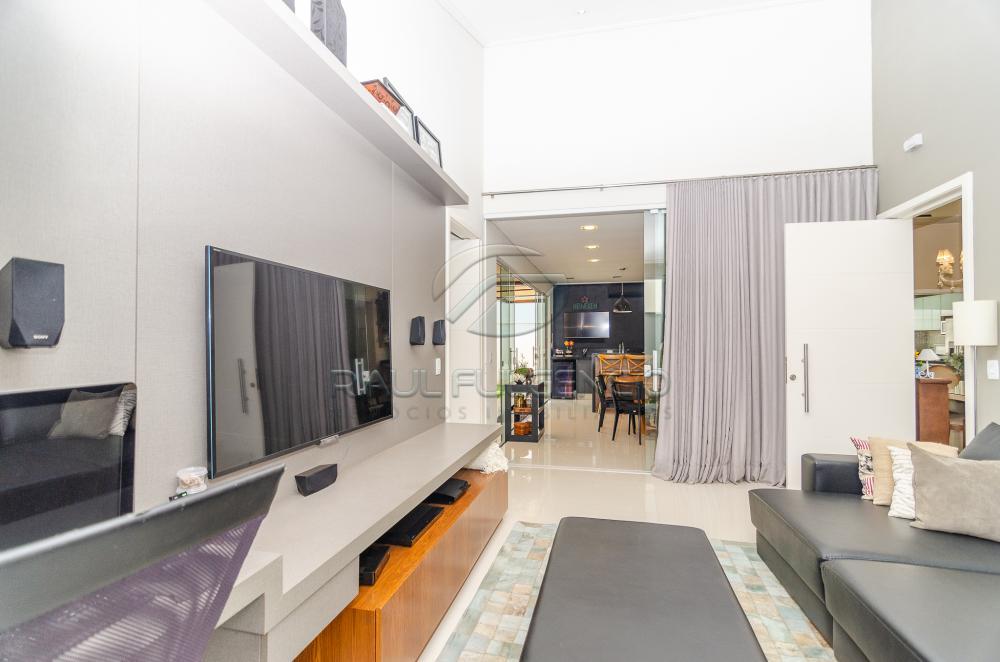 Comprar Casa / Condomínio em Londrina apenas R$ 1.430.000,00 - Foto 7