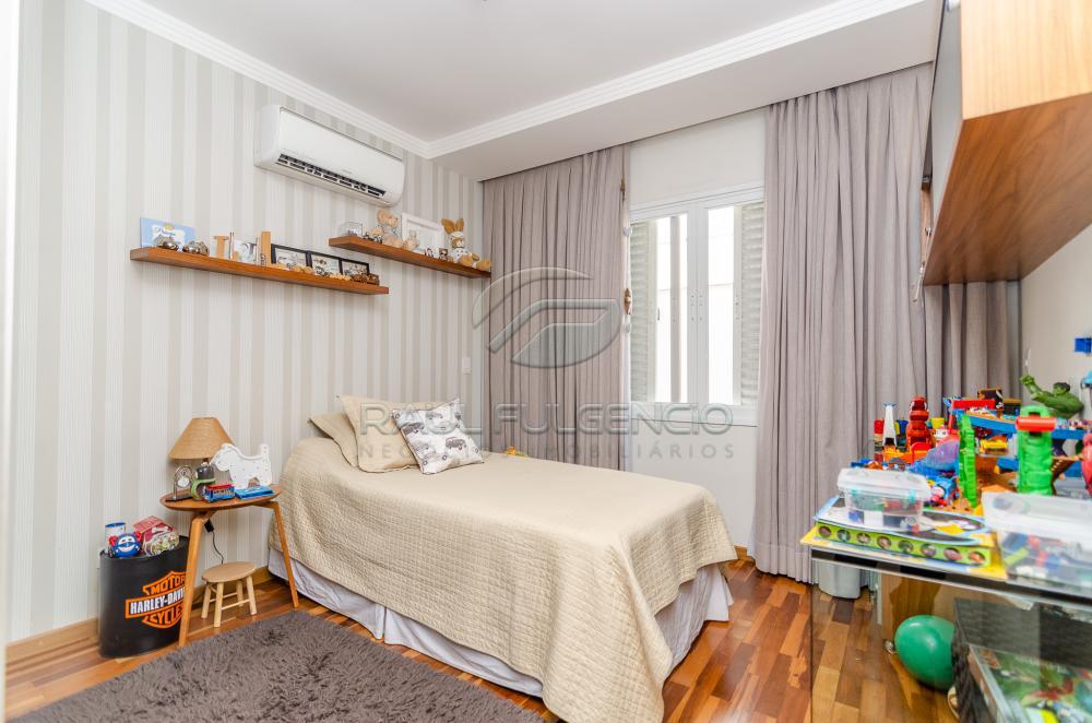 Comprar Casa / Condomínio Térrea em Londrina apenas R$ 1.430.000,00 - Foto 9