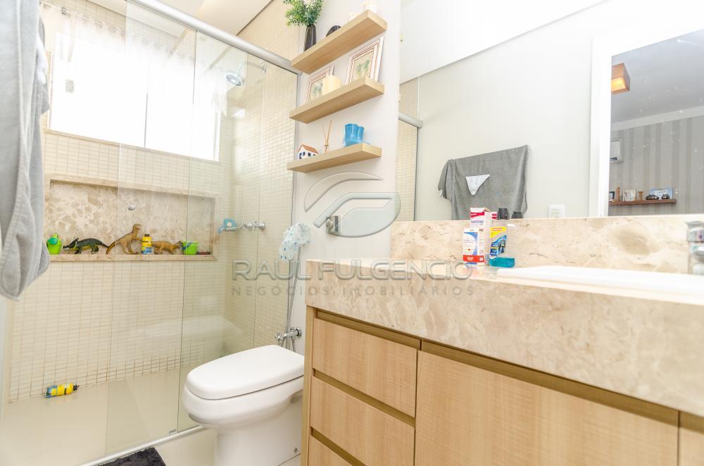 Comprar Casa / Condomínio Térrea em Londrina apenas R$ 1.430.000,00 - Foto 11