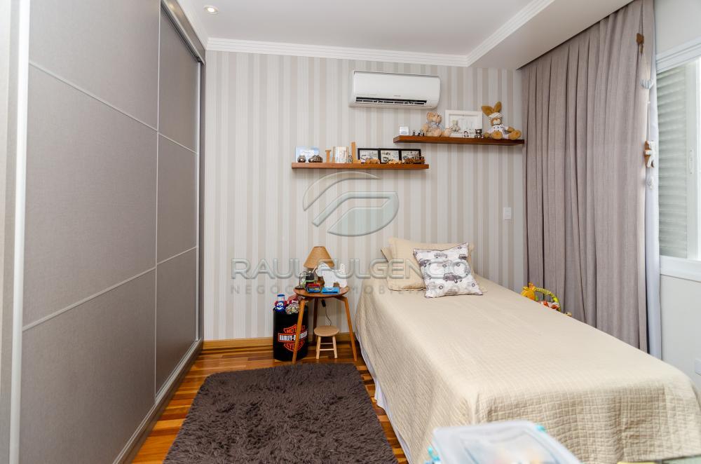 Comprar Casa / Condomínio Térrea em Londrina apenas R$ 1.430.000,00 - Foto 10