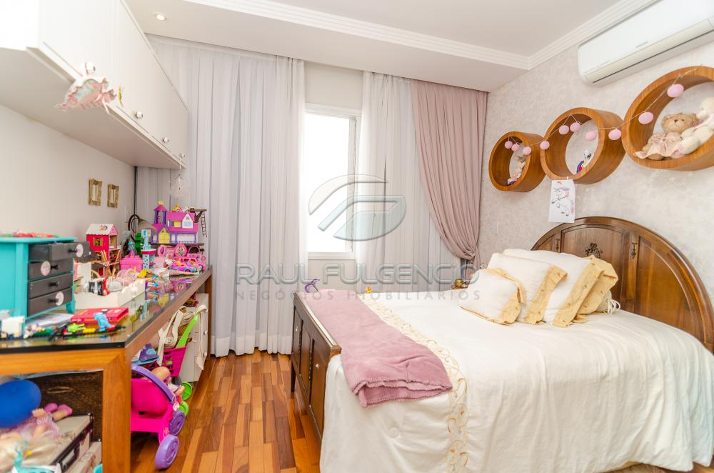 Comprar Casa / Condomínio Térrea em Londrina apenas R$ 1.430.000,00 - Foto 12