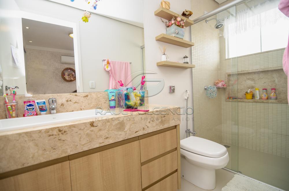 Comprar Casa / Condomínio Térrea em Londrina apenas R$ 1.430.000,00 - Foto 13