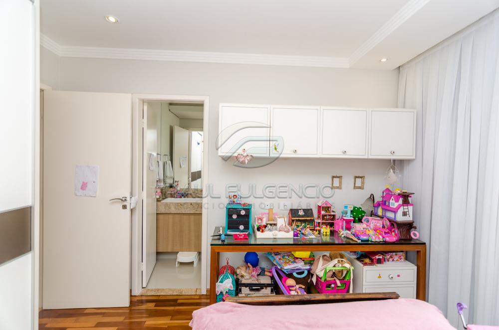 Comprar Casa / Condomínio Térrea em Londrina apenas R$ 1.430.000,00 - Foto 14