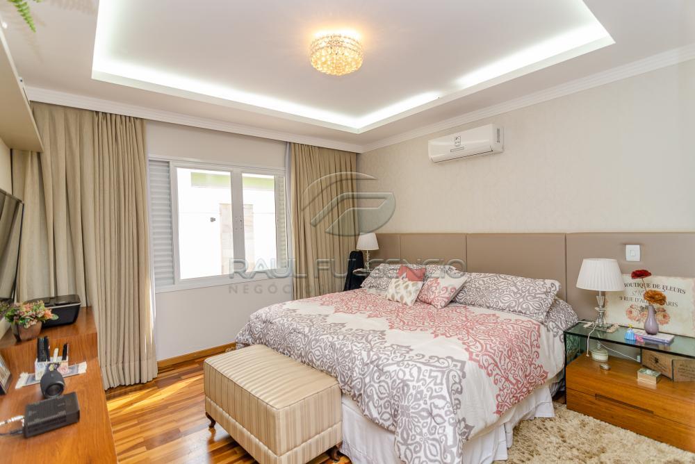 Comprar Casa / Condomínio Térrea em Londrina apenas R$ 1.430.000,00 - Foto 15