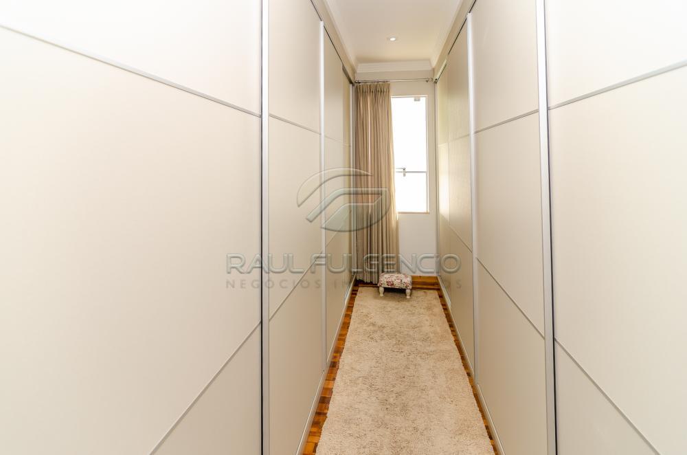 Comprar Casa / Condomínio Térrea em Londrina apenas R$ 1.430.000,00 - Foto 16