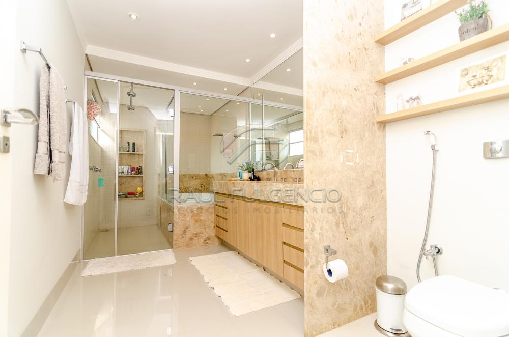 Comprar Casa / Condomínio Térrea em Londrina apenas R$ 1.430.000,00 - Foto 17