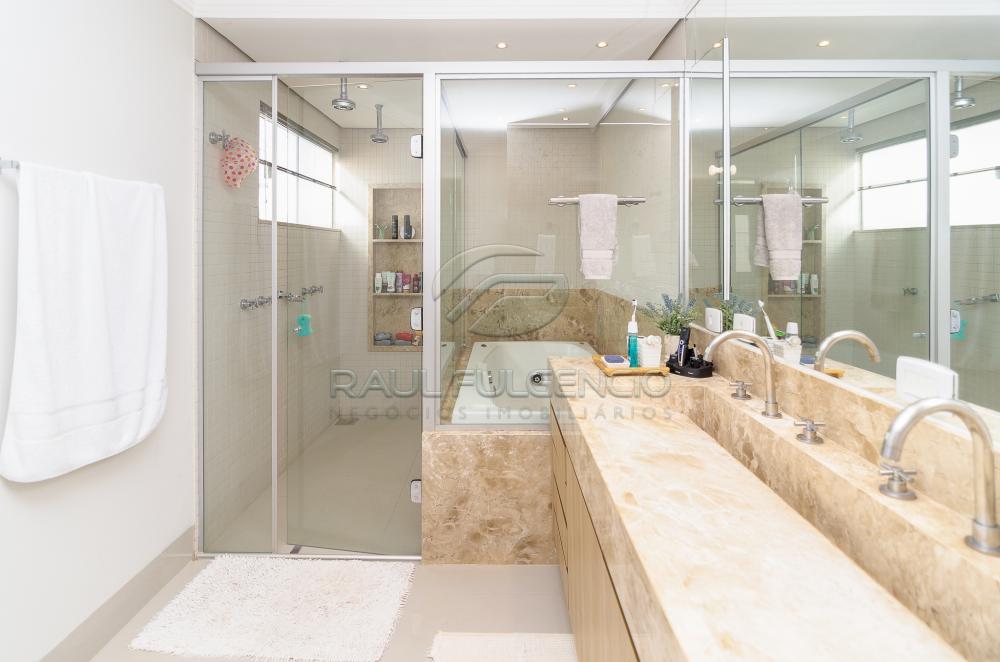 Comprar Casa / Condomínio Térrea em Londrina apenas R$ 1.430.000,00 - Foto 18