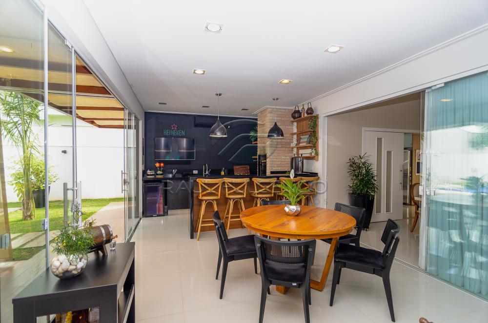 Comprar Casa / Condomínio Térrea em Londrina apenas R$ 1.430.000,00 - Foto 19