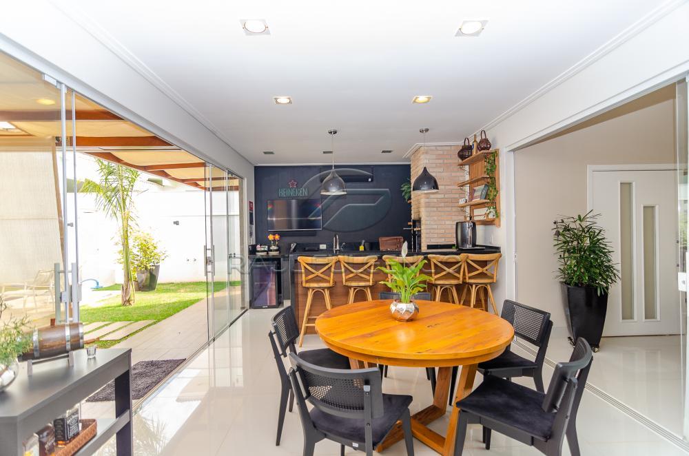 Comprar Casa / Condomínio Térrea em Londrina apenas R$ 1.430.000,00 - Foto 20