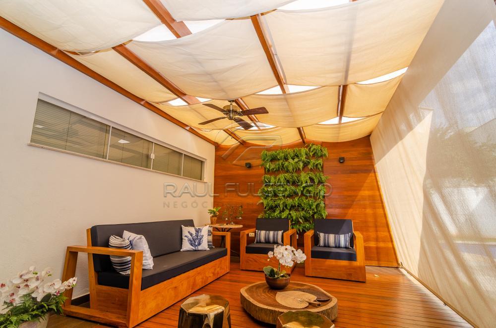 Comprar Casa / Condomínio Térrea em Londrina apenas R$ 1.430.000,00 - Foto 21