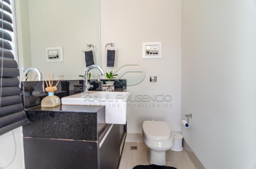 Comprar Casa / Condomínio Térrea em Londrina apenas R$ 1.430.000,00 - Foto 23