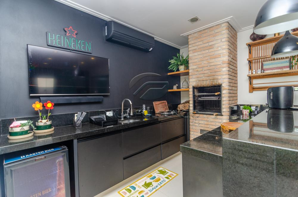 Comprar Casa / Condomínio Térrea em Londrina apenas R$ 1.430.000,00 - Foto 24