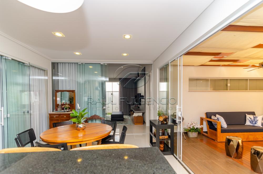 Comprar Casa / Condomínio Térrea em Londrina apenas R$ 1.430.000,00 - Foto 25