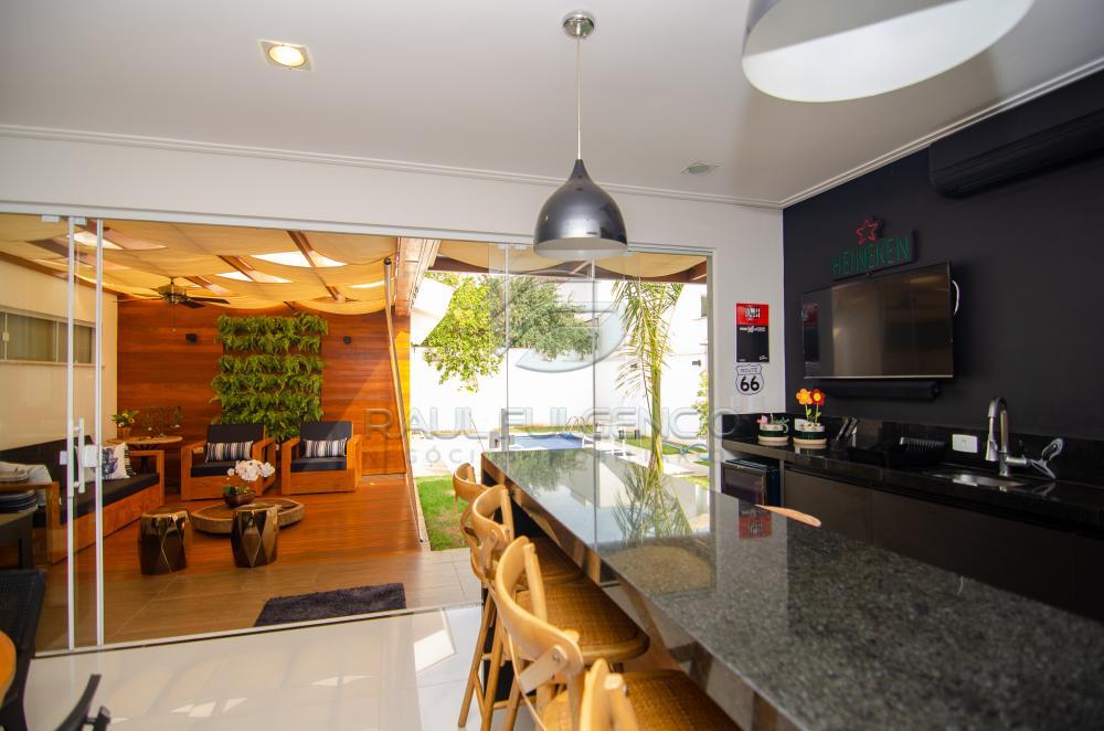 Comprar Casa / Condomínio em Londrina apenas R$ 1.430.000,00 - Foto 25