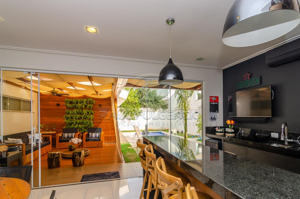 Comprar Casa / Condomínio Térrea em Londrina apenas R$ 1.430.000,00 - Foto 27