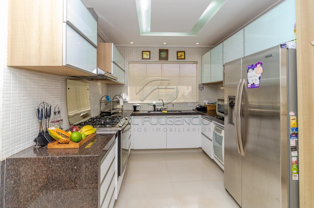 Comprar Casa / Condomínio Térrea em Londrina apenas R$ 1.430.000,00 - Foto 28