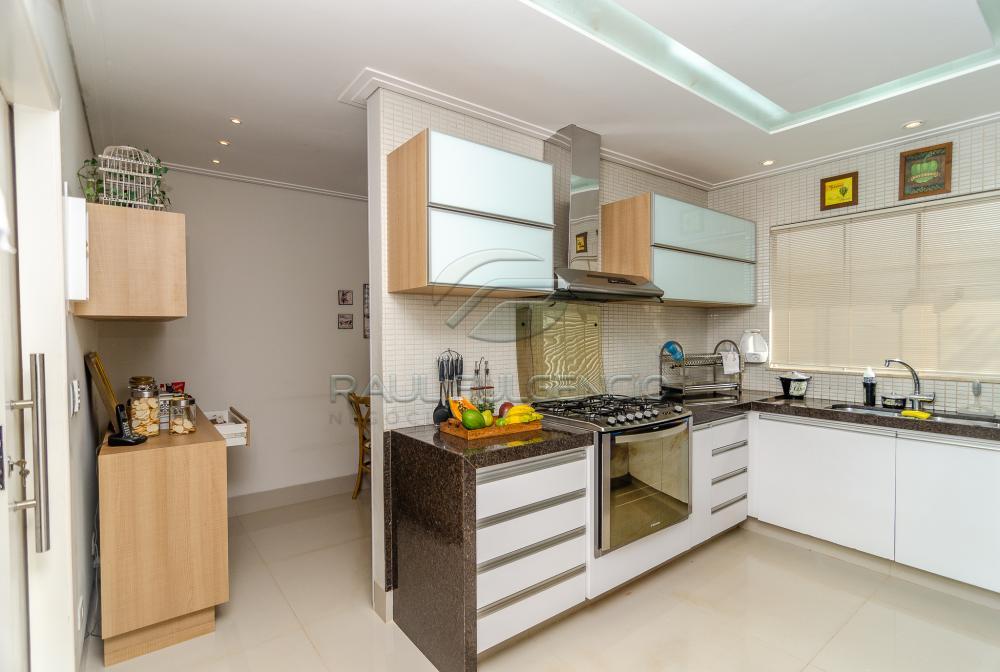Comprar Casa / Condomínio Térrea em Londrina apenas R$ 1.430.000,00 - Foto 29