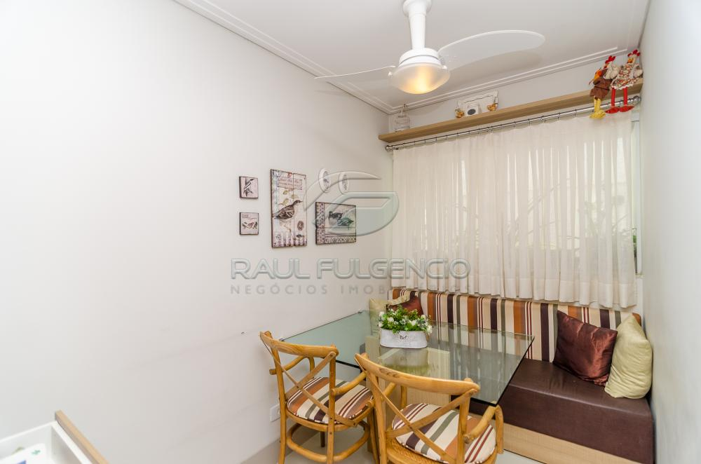 Comprar Casa / Condomínio Térrea em Londrina apenas R$ 1.430.000,00 - Foto 30