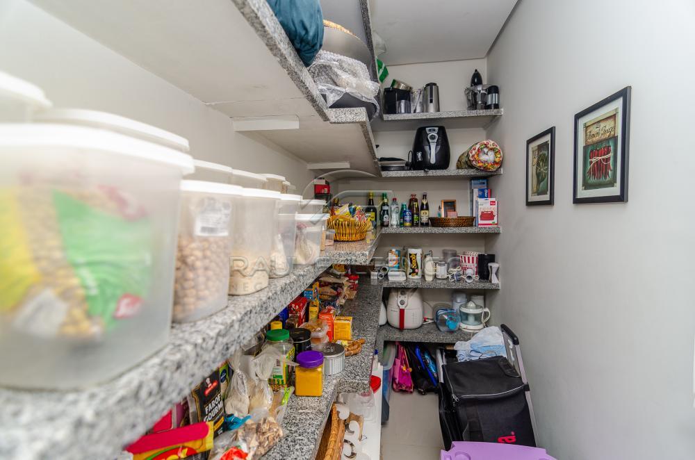 Comprar Casa / Condomínio Térrea em Londrina apenas R$ 1.430.000,00 - Foto 31