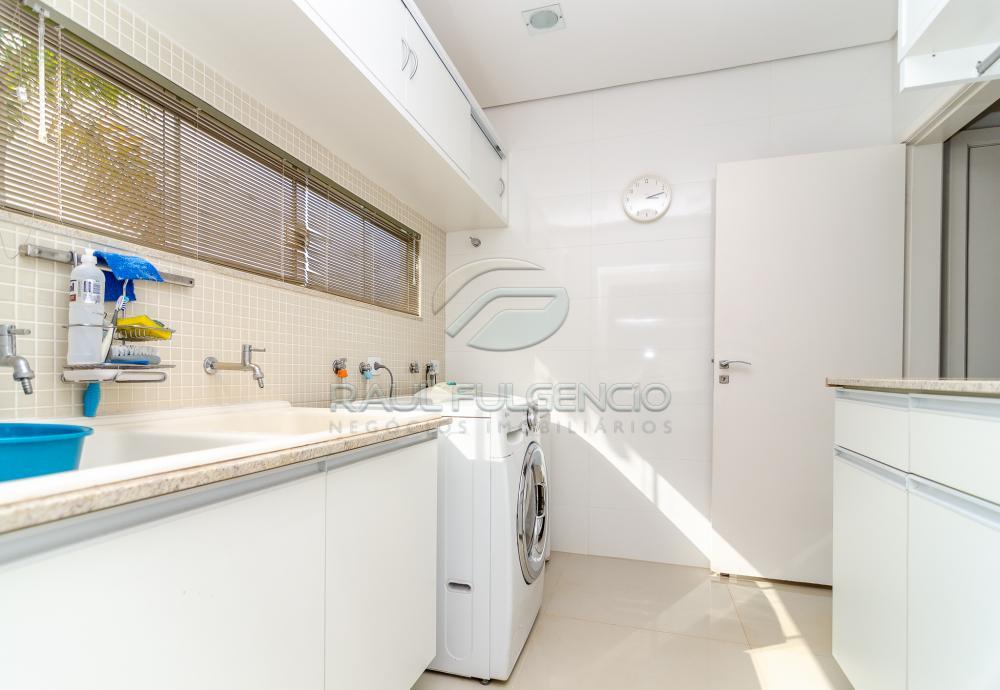 Comprar Casa / Condomínio em Londrina apenas R$ 1.430.000,00 - Foto 31