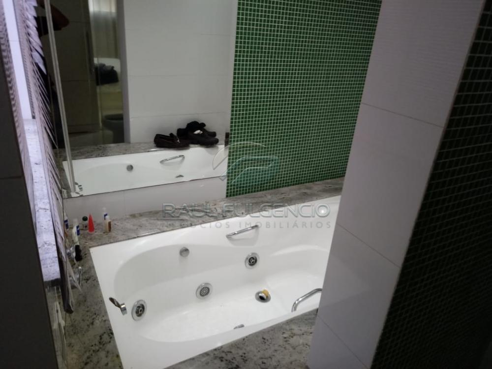 Comprar Apartamento / Flat em Londrina R$ 220.000,00 - Foto 6