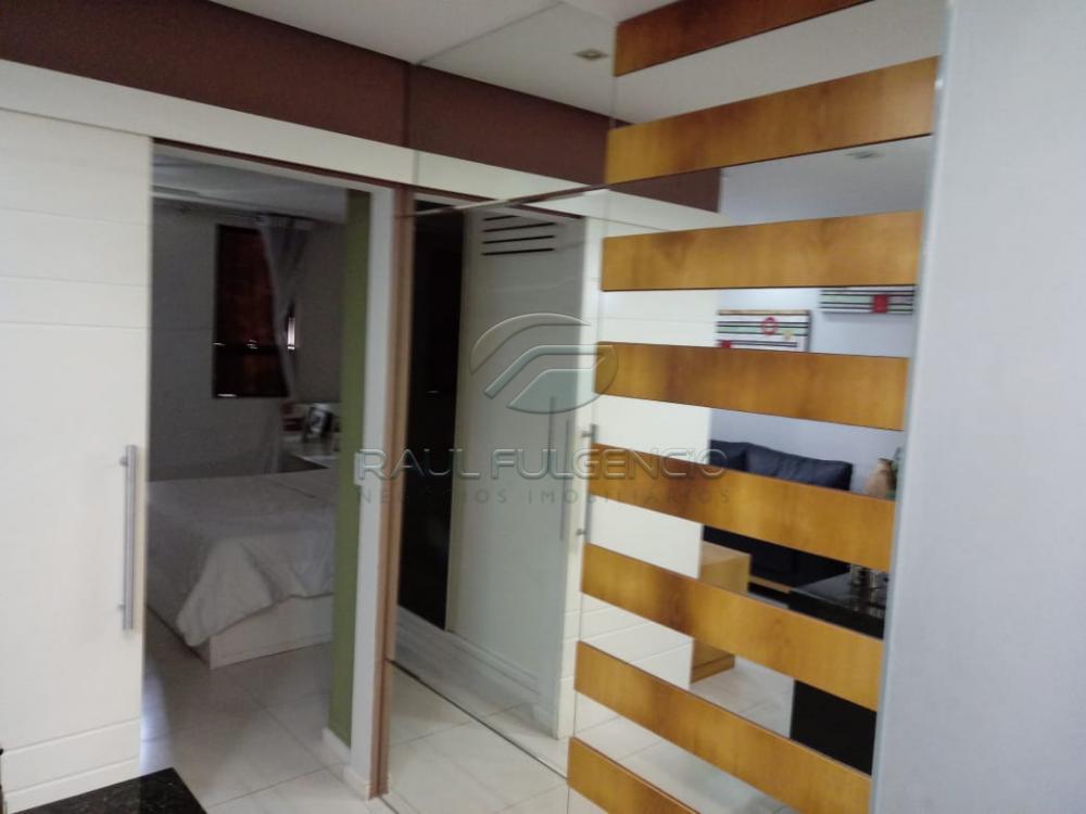 Comprar Apartamento / Flat em Londrina R$ 220.000,00 - Foto 8
