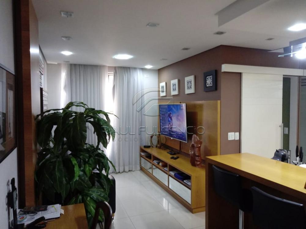 Comprar Apartamento / Flat em Londrina R$ 220.000,00 - Foto 10