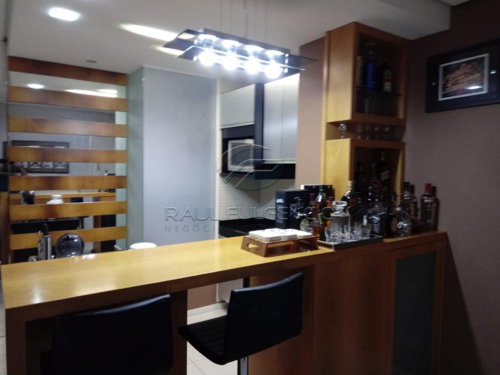 Comprar Apartamento / Flat em Londrina R$ 220.000,00 - Foto 11
