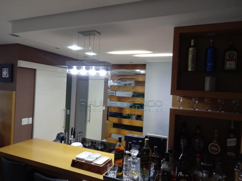 Comprar Apartamento / Flat em Londrina R$ 220.000,00 - Foto 12