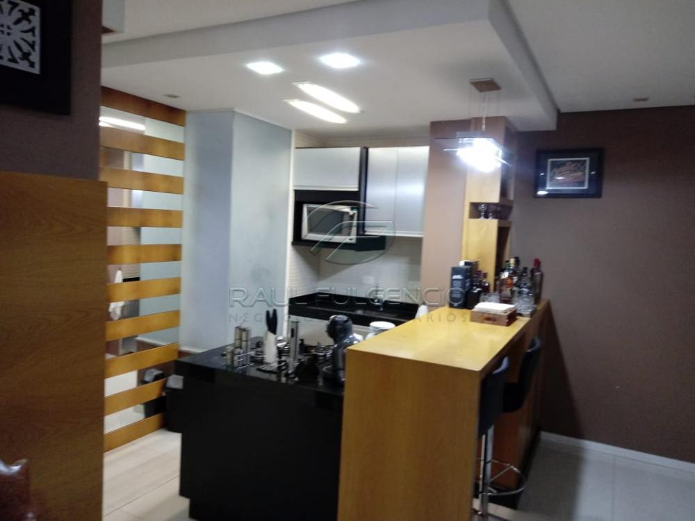 Comprar Apartamento / Flat em Londrina R$ 220.000,00 - Foto 13