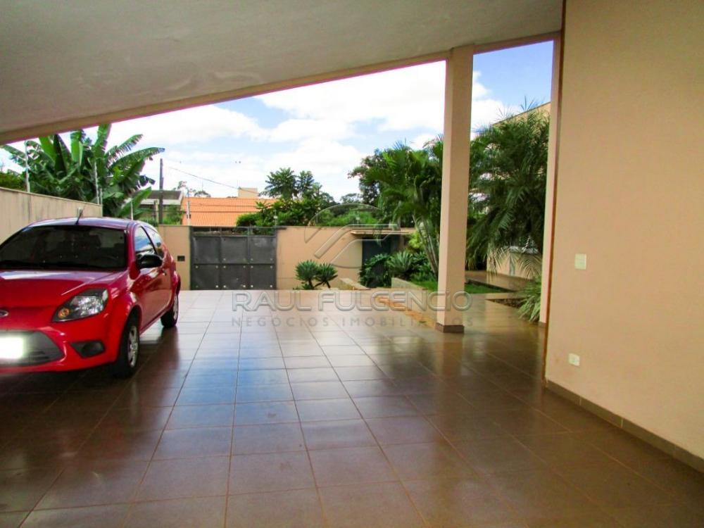 Comprar Casa / Térrea em Londrina apenas R$ 1.250.000,00 - Foto 2