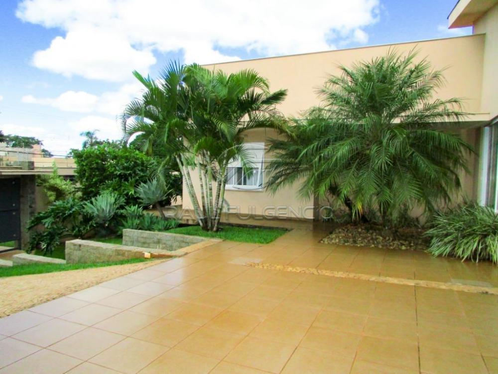 Comprar Casa / Térrea em Londrina apenas R$ 1.250.000,00 - Foto 3