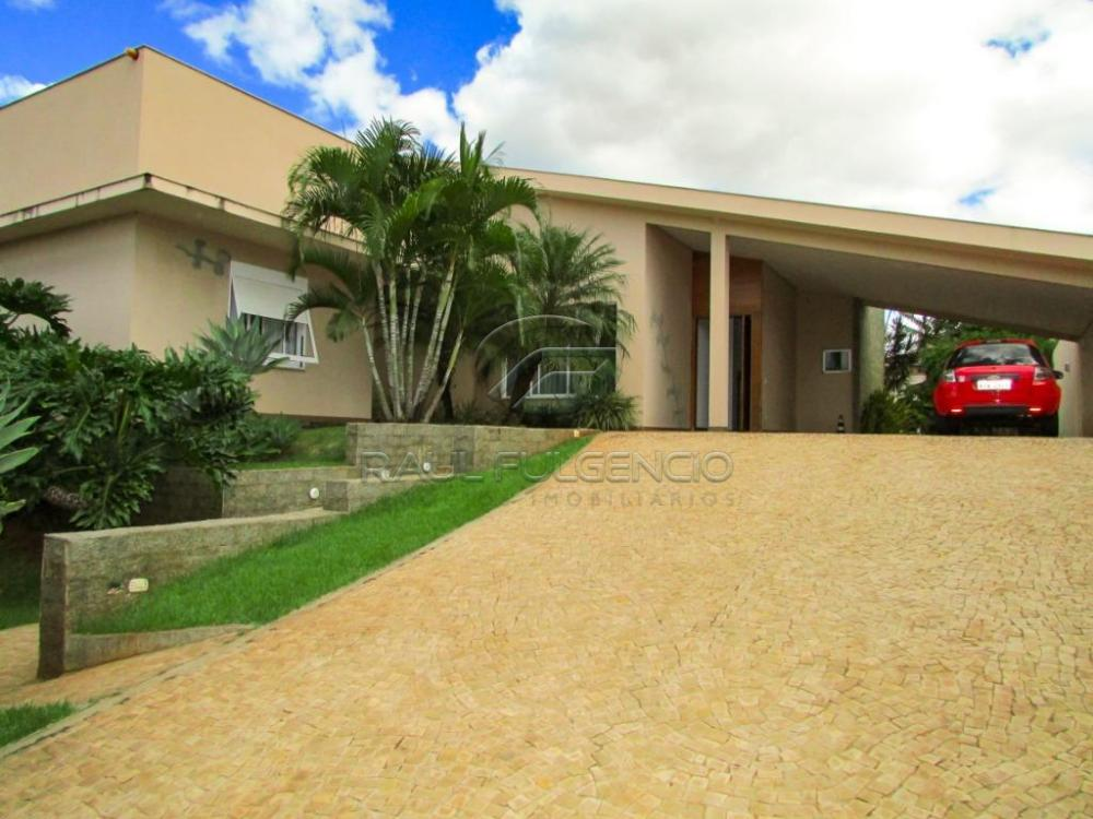 Comprar Casa / Térrea em Londrina apenas R$ 1.250.000,00 - Foto 4