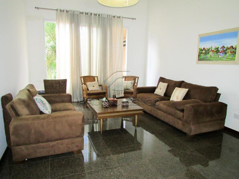 Comprar Casa / Térrea em Londrina apenas R$ 1.250.000,00 - Foto 6