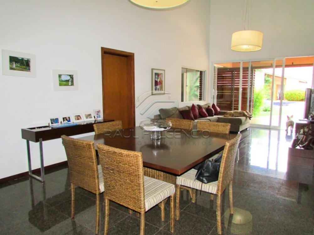 Comprar Casa / Térrea em Londrina apenas R$ 1.250.000,00 - Foto 7