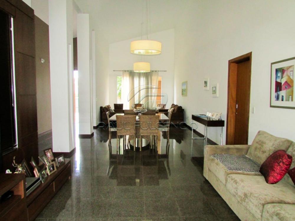 Comprar Casa / Térrea em Londrina apenas R$ 1.250.000,00 - Foto 8