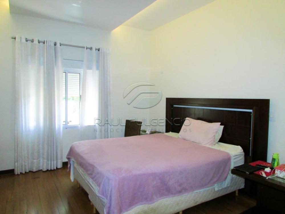 Comprar Casa / Térrea em Londrina apenas R$ 1.250.000,00 - Foto 11