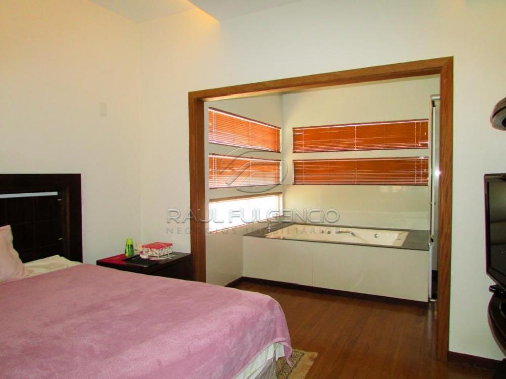 Comprar Casa / Térrea em Londrina apenas R$ 1.250.000,00 - Foto 12