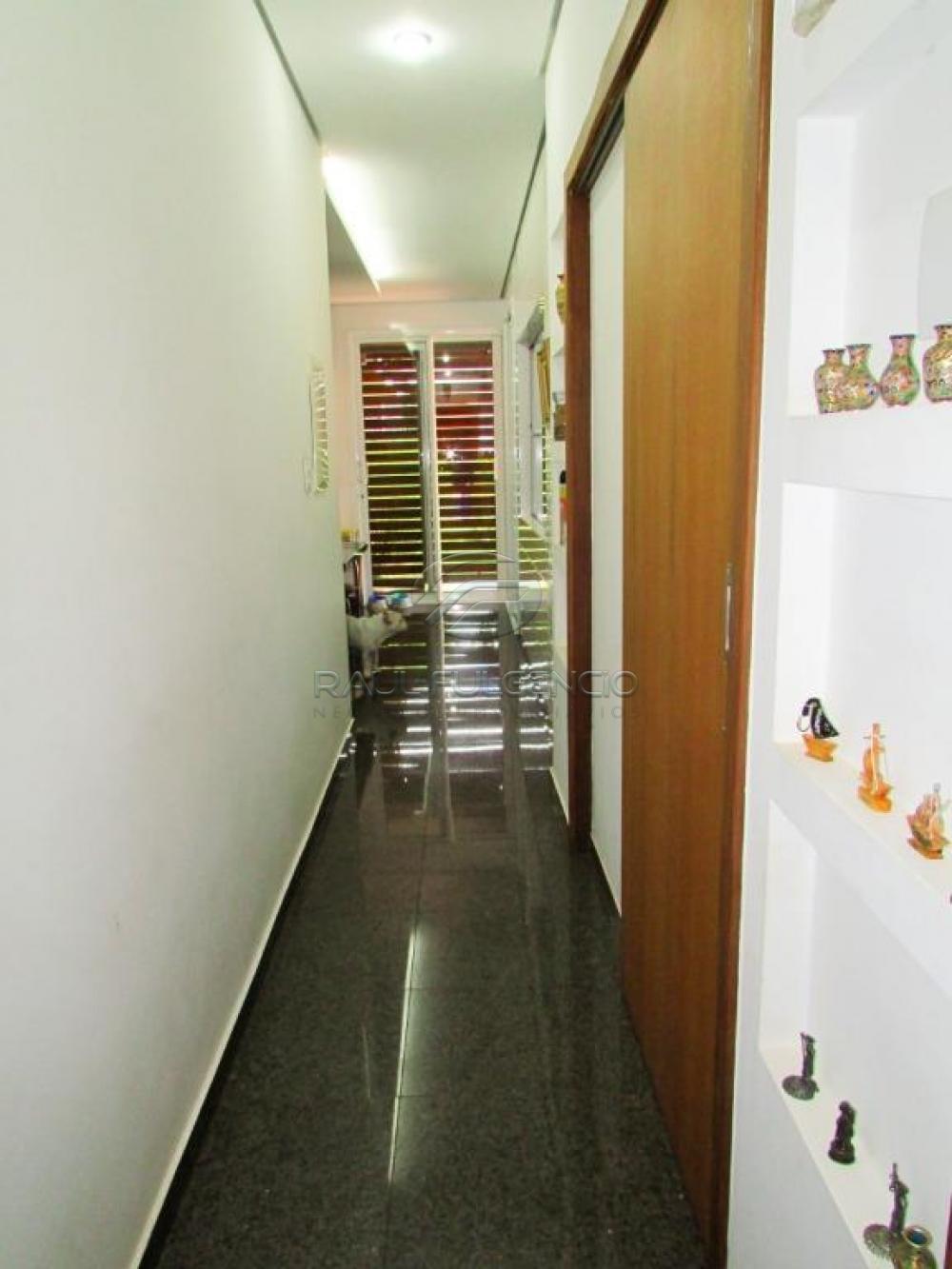 Comprar Casa / Térrea em Londrina apenas R$ 1.250.000,00 - Foto 10