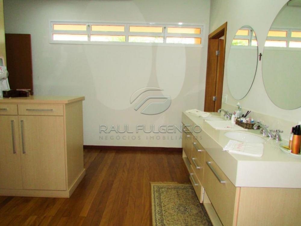 Comprar Casa / Térrea em Londrina apenas R$ 1.250.000,00 - Foto 13